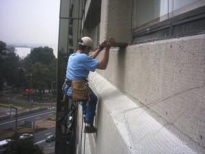 bloqueo aves balcones2